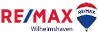 RE/MAX Immobilien in Wilhelmshaven
